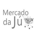 logo-Prancheta 11