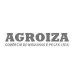 logo-Prancheta 12