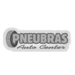 logo-Prancheta 14