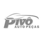 logo-Prancheta 4