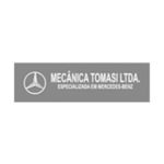 logo-Prancheta 8