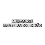 logo-Prancheta 9
